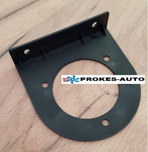 Luftschlauchhalter Durchmesser 60mm 251688890009 Eberspächer