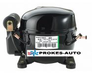 Kompressor Aspera NE6210GK - EMBRACO NEK6210GK, MBP-R404A 220-240V