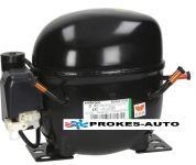Kompressor Aspera NE9213GK - EMBRACO NEK6213GK, MBP-R404A 220-240V