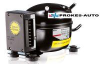 Kompressor SECOP / DANFOSS BD35K-SOLAR 12-24V mit Elektronik 101N0400