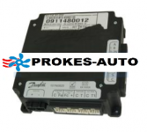Steuergerät elektronisch Bycool Compact 2,0kW