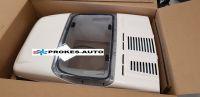Dometic FreshLight 2200 / 2200W Klimaanlage für Wohnwagen