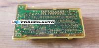 Steuergerät 24V D3LC Compact 251977510002 Eberspächer