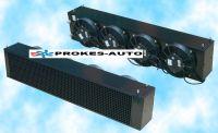 Universal Kondensatorblock K 65 - 12V / 8,5kW