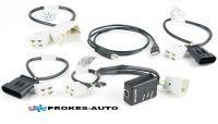 USB-Diagnose AUTOTERM - PLANAR / BINAR / TEPLOSTAR