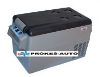 V35CF Tragbarer Kompressorkühlbox 35L -20°C 12/24/230V