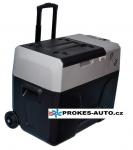 V40CF Tragbarer Kompressorkühlbox 40L -20°C 12/24/230V