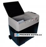VIGOCOOL V40CF Tragbarer Kompressorkühlbox 40L -20°C 12/24/230V