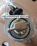 Webasto Brenner Ersatz Diesel mit Kraftstoffabsperrventil SH (ÄP 2) 9013194C / 9013194 / 9021764 / 9015854A / 9015854 /1K0261433D / 9015354P / 9015354 / 9015354A / 9016638J / 9014954H / 4H1014956009 / A2125002498