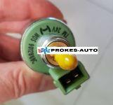 Webasto Kraftstoffpumpe DP30 24V 9012869C