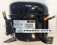 Kompressor BD350GH SECOP für Klimaanlage 12V