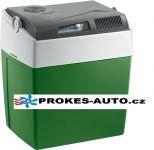 Dometic Kühlbox 30L 12/230V