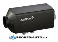 Eberspächer Heizung Airtronic S2 Commercial D2L 12V