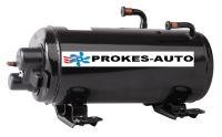 Kompressor QHC-10K 230V R407c 1500W horizontal mit Zubehör für Dometic Waeco B1500 / B1600
