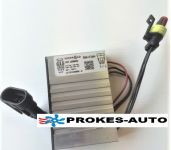 Controller 24V Hispacold bürstenloser Motorfrequenzwandler