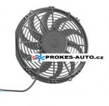 Lüfter Autoclima Fresco 6000RT 24V VA09-BP8/…AMP S1,5