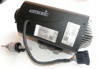 Eberspacher Airtronic D4 12V KIT Easy Start Remote +