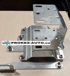 Heizungshalter Hydronic D5WSC MAN 252137 / 81.61901-6169