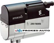 Standheizung Hydronic D5WSC 24V MAN TGA / TGX / TGS 81.61901-6169