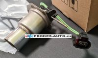 BRENNER THERMO PRO 50 OEM MERCEDES 24V 1321654 / 1316312 / 172649 / 9019846 / A0008303059 / A0008316598 / A0009906123