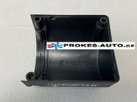 Kraftstoffpumpendeckel für D4W SC / D5W SC 251917010003 Eberspächer