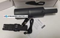 Xiaomi Car Vacuum Cleaner - Autostaubsauger
