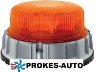 HELLA K-LED 2.0 Leuchtfeuer für 3 Schrauben