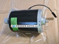 Motor für Thermo DW 300 Webasto 24V 70872