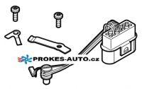 Kit – Leitungsstrang Heizgerät Sensoren Hydronic II 252507