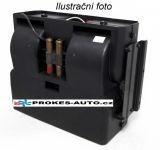 Warmwasserheizung 3V3 mit Halter IVECO - KAROSA 3kW / 280 m3/h