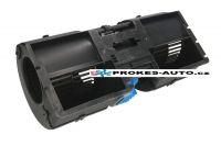 Radialventilator 24V K3G097-BK34-65 MERCEDES 0008355107 / 0028304208 ebm-papst