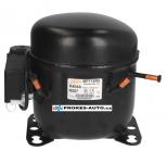 CUBIGEL MPT14RA hermetischer Kompressor HMBP - R404A, 1/2 HP, 220 - 240V