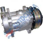Kompressor Sanden SD7H15 OEM 240101251