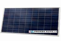 SPP175-12 Polykristallines Solarpanel 12V 175W