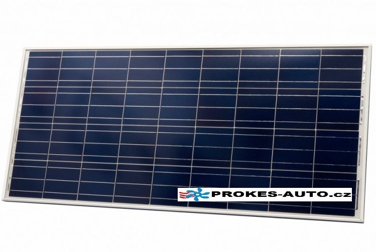 Victron Energy SPP175-12 Polykristallines Solarpanel 12V 175W
