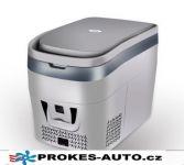 Kompressor Autokühlschrank CF 35L 12/24V/230V