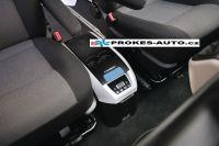 Kompressor-Kühlbox VAN S für VW T5 und T6 / 9L 12/24/230V