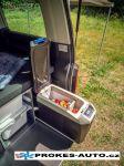 Kompressor-Kühlbox für Campingbox