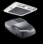 Dometic FreshJet 2200 / 2200W Klimaanlage für Wohnwagen - black