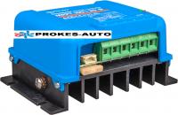 Victron Energy SmartSolar MPPT SMART Solarregler 12/24V 20A 100V mit Bluetooth SCC110020160R