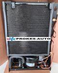 Ersatzteile für Klimaanlagen