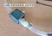 Waeco KIT Pumpe für Klimaanlage CA 1000 / CA 800 / CA1000 / CA800 / CA-1000 / CA-800 / 4445900108 / 4441600069