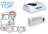 Autoclima Fresco 3000 TOP 950W 24V