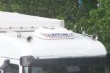 Klimaanlage Autoclima Fresco 3000RT 950W 24V