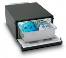 VITRIFRIGO BRK35P / 35L / 12/24V +10°C bis 0°C SCANIA R, DAF, RENAULT