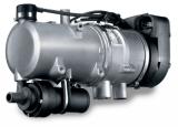 Webasto Thermo Pro 90 diesel 24V