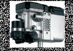 Webasto Thermo Top C - Diesel 12V 5,2 kW 9003168 / 1316768 / 9003168C